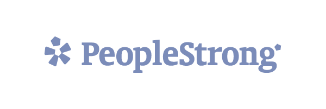 People Strong logo