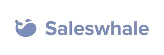 Saleswhale logo