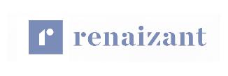 Renaizant logo