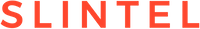 Slintel Image