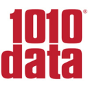 1010Data Technographics