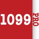 1099 Pro Technographics