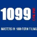 1099online