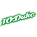 10Duke Technographics