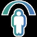 10Duke Identity Bridge (Employee SSO) Technographics
