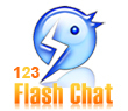 123 Live Help Chat Technographics