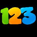 123ContactForm Technographics
