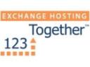 123Together Hosted Exchange Server Technographics