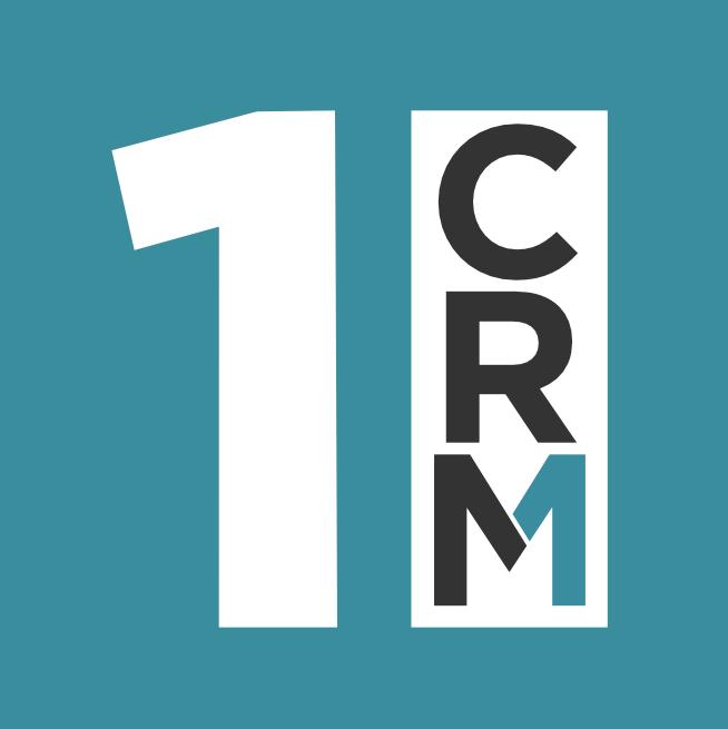 1CRM Technographics