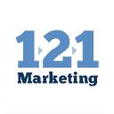 1 2 1 Marketing