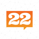 22Social Technographics