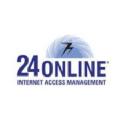 24online Technographics