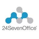 24SevenOffice Technographics