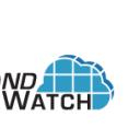 2nd Watch