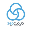 360 Contract Billing Technographics