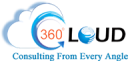 360 Degree Cloud - Verify The Email Technographics