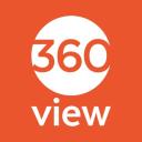 360 View Technographics