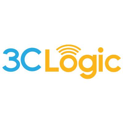 3CLogic Technographics