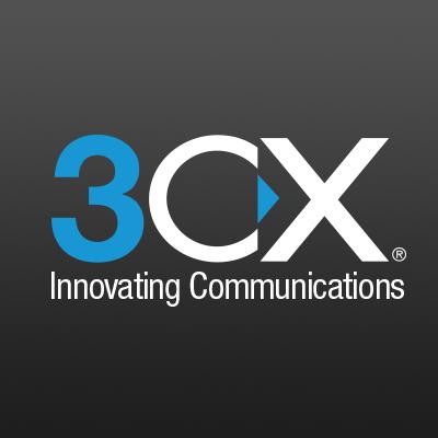 3CX Technographics