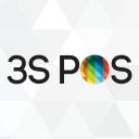 3S POS Technographics