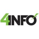 4INFO Technographics