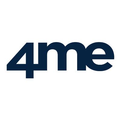 4me Technographics