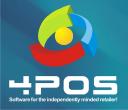 4POS Application Suite Technographics