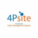 4Psite Technographics