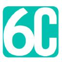 6connex Technographics