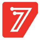 7search Technographics