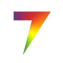 7suite Technographics