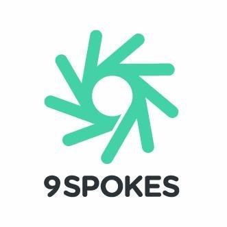 9 Spokes Technographics