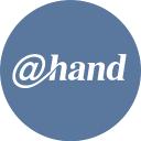@hand SAPHRON Technographics