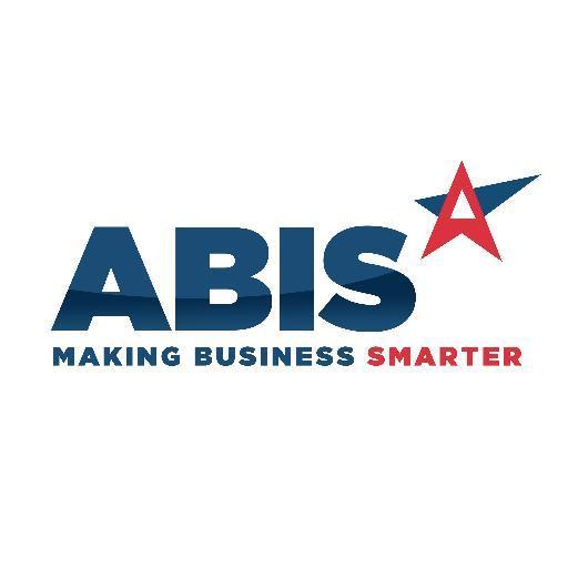 ABIS Technographics