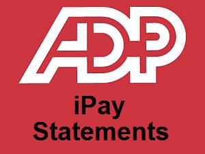 ADP iPay Technographics