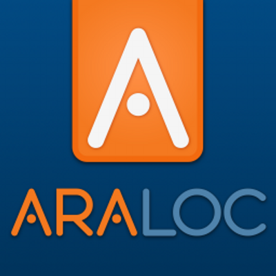 ARALOC Technographics