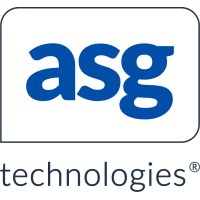 ASG ViewDirect Technographics