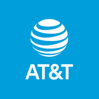 AT&T Business in a Box Technographics