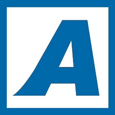 AccountMate Technographics