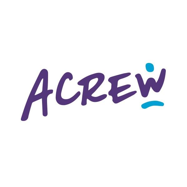 Acrew Technographics