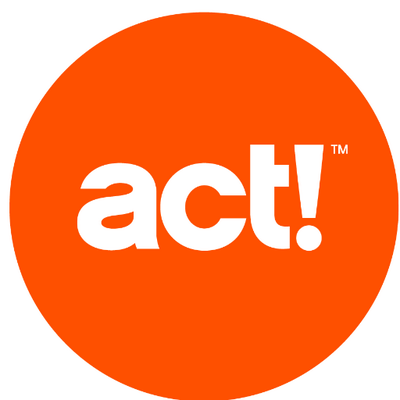 Act! Technographics