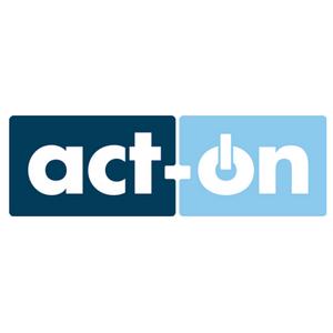 Act-On Technographics