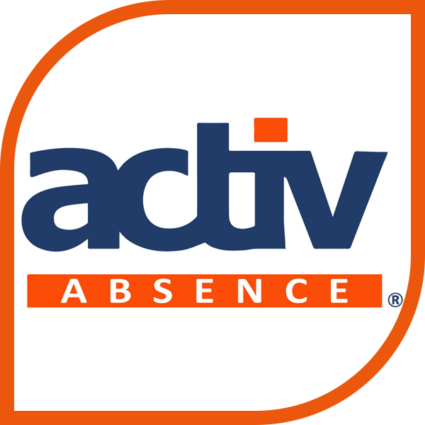 Activ Absence Technographics