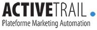 ActiveTrail Technographics