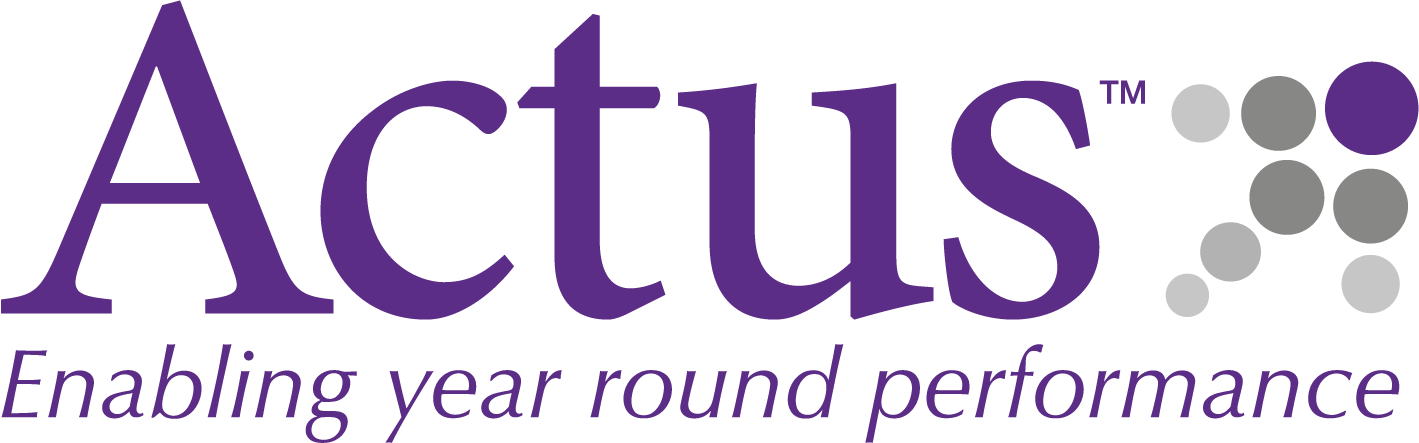 Actus Software Technographics