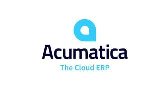 Acumatica Technographics
