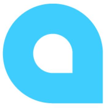 Acumatica Cloud ERP Technographics