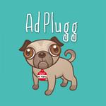 AdPlugg Technographics