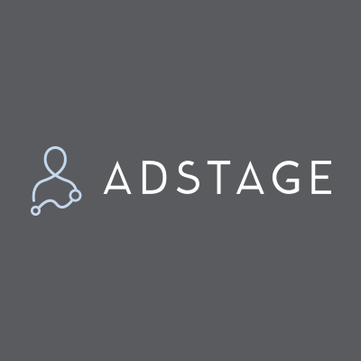 AdStage Technographics
