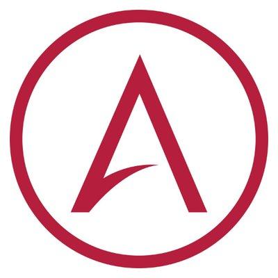Aderant Expert Sierra Technographics